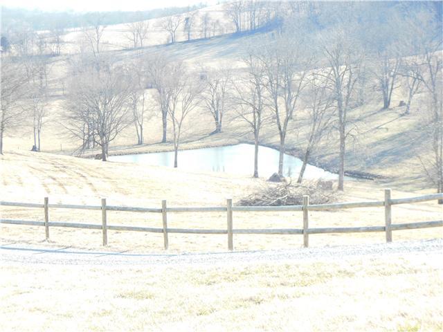 Real Estate for Sale, ListingId: 32214779, Cornersville,TN37047