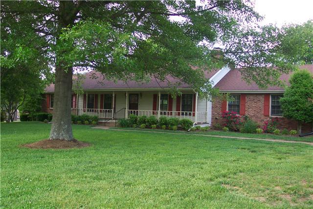 Real Estate for Sale, ListingId: 32221333, Carthage,TN37030