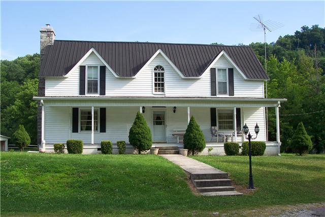 Real Estate for Sale, ListingId: 32221334, Granville,TN38564