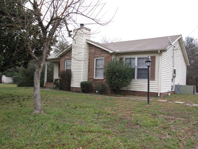 Rental Homes for Rent, ListingId:32222065, location: 9550 East Fork Murfreesboro 37129