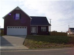 Rental Homes for Rent, ListingId:32163502, location: 3408 Queensbury Road Clarksville 37042