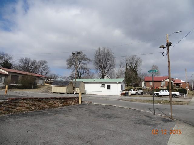 Real Estate for Sale, ListingId: 32164115, McMinnville,TN37110