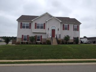 Rental Homes for Rent, ListingId:32163503, location: 1600 Broad Circle Clarksville 37042
