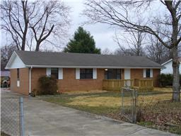 Rental Homes for Rent, ListingId:32222857, location: 21 Gino Drive Clarksville 37042