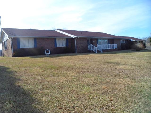 Real Estate for Sale, ListingId: 32218699, Loretto,TN38469