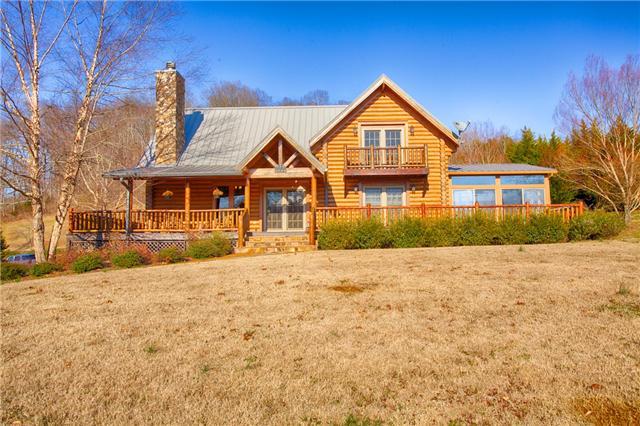 Real Estate for Sale, ListingId: 32226697, Pulaski,TN38478