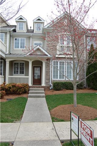 Rental Homes for Rent, ListingId:32224903, location: 136 Pennystone Circle Franklin 37067