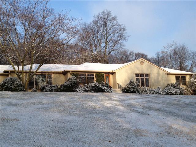 Rental Homes for Rent, ListingId:32215330, location: 4915 Lealand Ln Nashville 37220
