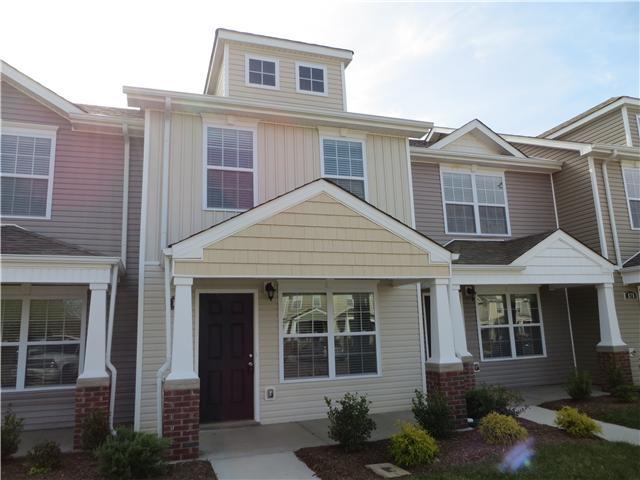 Rental Homes for Rent, ListingId:32214284, location: 179 Alexander Blvd. Clarksville 37040