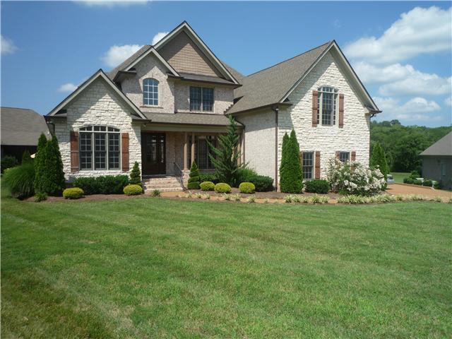 Rental Homes for Rent, ListingId:32217873, location: 1604 Kendale Ct Brentwood 37027