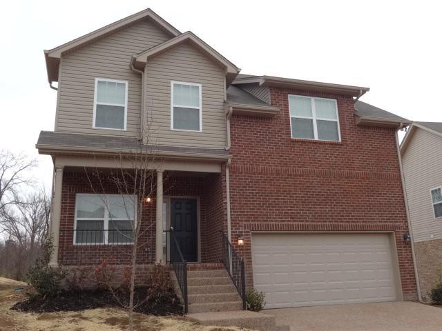 Rental Homes for Rent, ListingId:32216869, location: 5304 Ridgefalls Way Antioch 37013