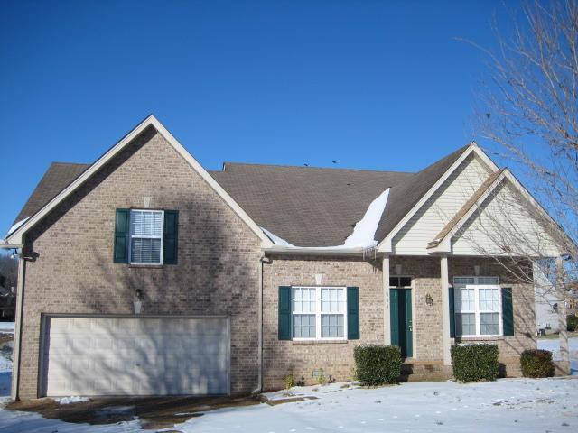Rental Homes for Rent, ListingId:32216870, location: 804 Tunewood Ct Hermitage 37076
