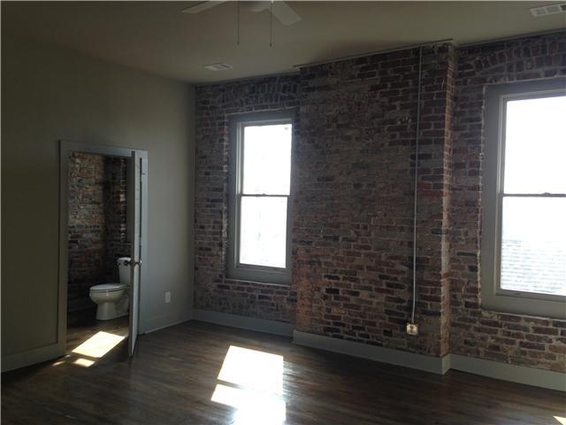 Rental Homes for Rent, ListingId:32726609, location: 908 Shelby Ave Nashville 37206