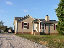 Rental Homes for Rent, ListingId:32539526, location: 330 Hugh Hunter Rd Oak Grove 42262