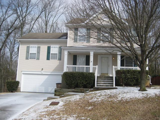 Rental Homes for Rent, ListingId:32216872, location: 5544 Murphywood Crossing Antioch 37013