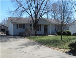 Rental Homes for Rent, ListingId:32560670, location: 557 Danielle Drive Clarksville 37042