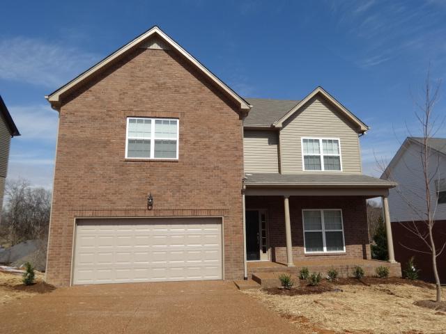 Rental Homes for Rent, ListingId:32216877, location: 5562 Oak Chase Dr Antioch 37013