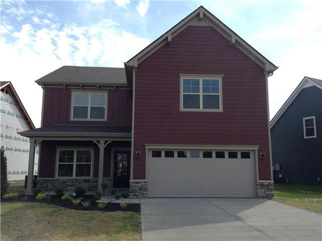 Real Estate for Sale, ListingId: 33311284, Murfreesboro,TN37128