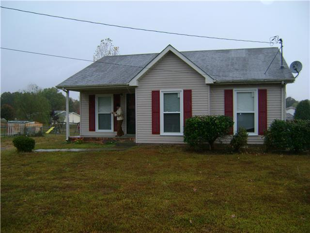 Rental Homes for Rent, ListingId:32222747, location: 1055 Merritt Lewis Lane Clarksville 37042