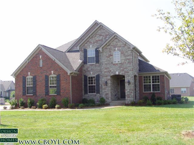 Real Estate for Sale, ListingId: 32224664, Murfreesboro,TN37128