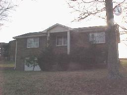 Rental Homes for Rent, ListingId:32222858, location: 1274 Cloverdale Drive Clarksville 37040