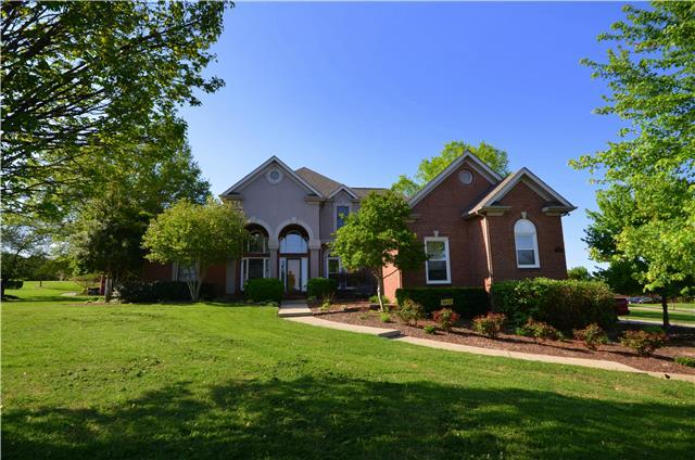 Real Estate for Sale, ListingId: 32221967, Clarksville,TN37043