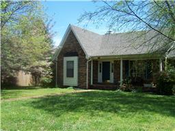 Rental Homes for Rent, ListingId:32212726, location: 2918 Throne Drive Murfreesboro 37129