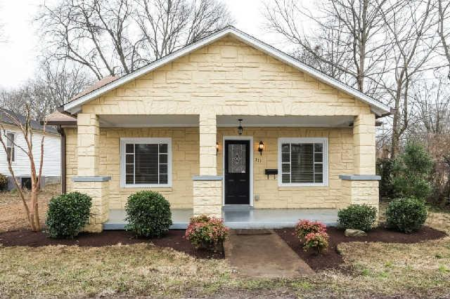 Rental Homes for Rent, ListingId:32216048, location: 311 Margin St. N Franklin 37064