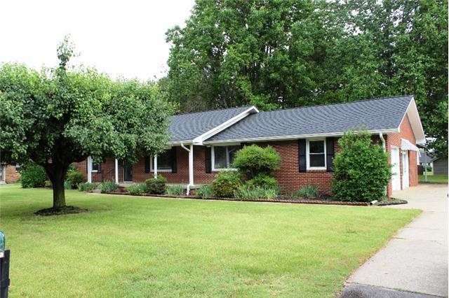 Rental Homes for Rent, ListingId:32222066, location: 236 Highfield Murfreesboro 37128