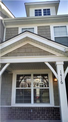 Rental Homes for Rent, ListingId:32215480, location: 1416 riverbrook drive Hermitage 37076