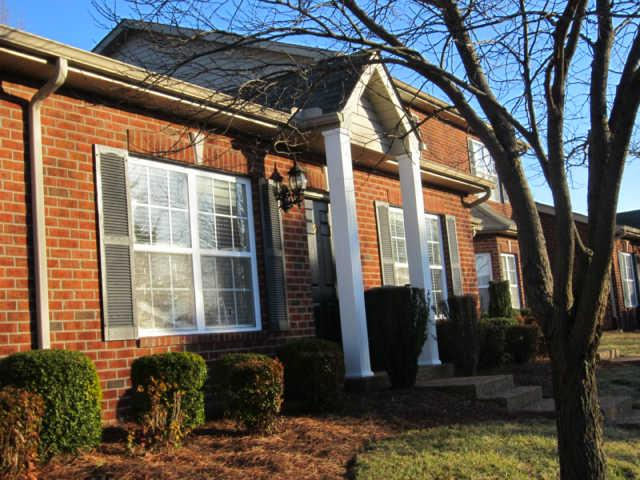 Rental Homes for Rent, ListingId:32218896, location: 904 Cashmere Drive Thompsons Station 37179