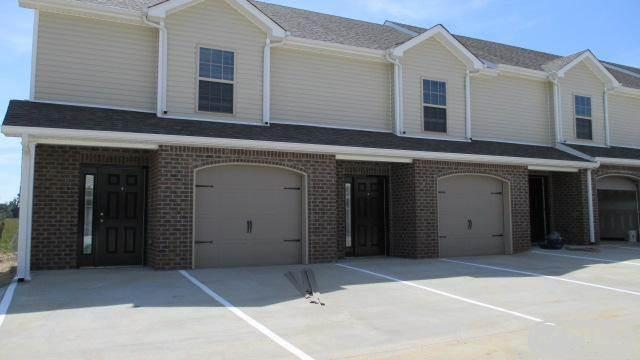 Real Estate for Sale, ListingId: 32212647, Clarksville, TN  37040