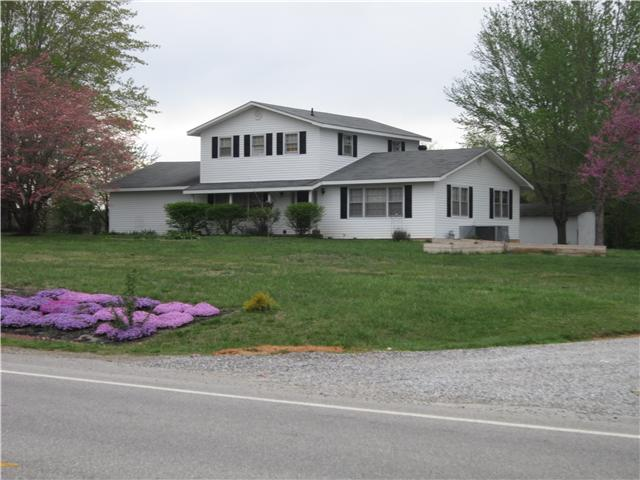 Real Estate for Sale, ListingId: 32164116, McMinnville,TN37110