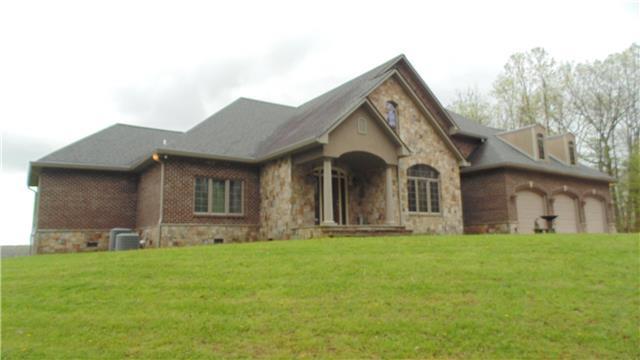 Real Estate for Sale, ListingId: 32217630, Sewanee,TN37375