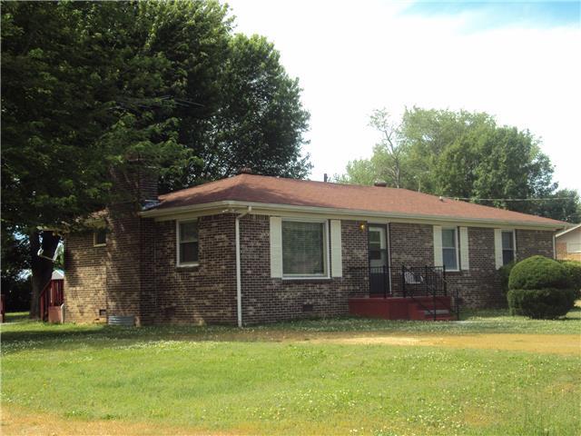 Real Estate for Sale, ListingId: 32450580, Smithville,TN37166