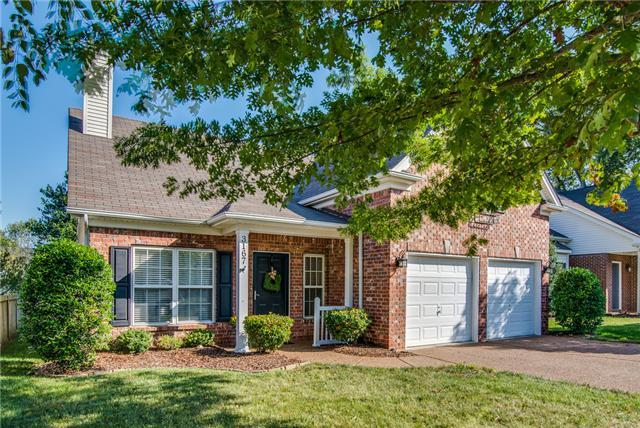 Rental Homes for Rent, ListingId:32163338, location: 3167 Langley Franklin 37064