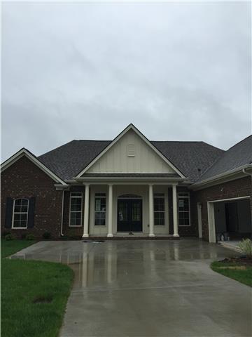 Real Estate for Sale, ListingId: 32224177, Murfreesboro,TN37129