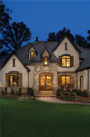 Real Estate for Sale, ListingId: 32163411, Gallatin,TN37066