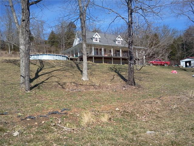 Real Estate for Sale, ListingId: 32222877, Pleasant Shade, TN  37145