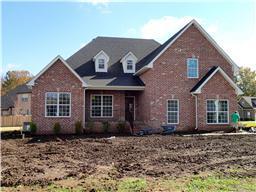 Real Estate for Sale, ListingId: 32163903, Murfreesboro,TN37128