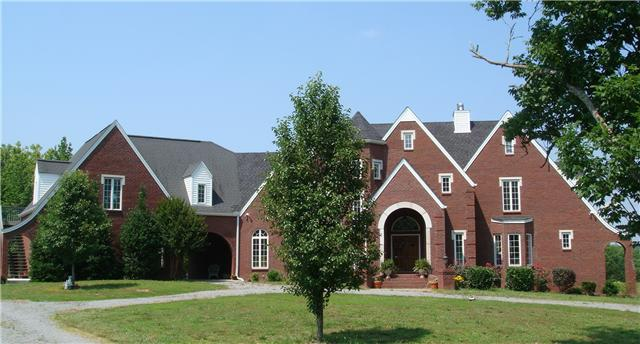 Real Estate for Sale, ListingId: 32223262, Shelbyville,TN37160