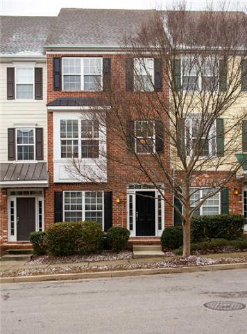 Rental Homes for Rent, ListingId:32215474, location: 7220 Althorp Way Nashville 37211