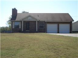 Rental Homes for Rent, ListingId:32222861, location: 221 Short St. Clarksville 37042