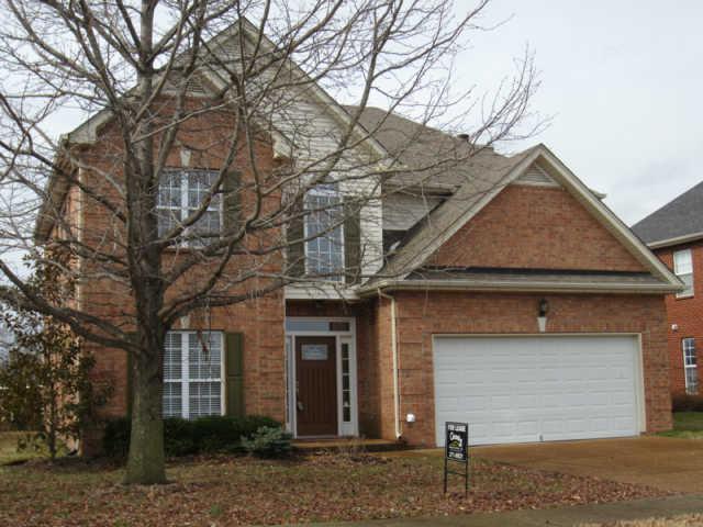Rental Homes for Rent, ListingId:32218897, location: 3197 Vera Valley Road Franklin 37064