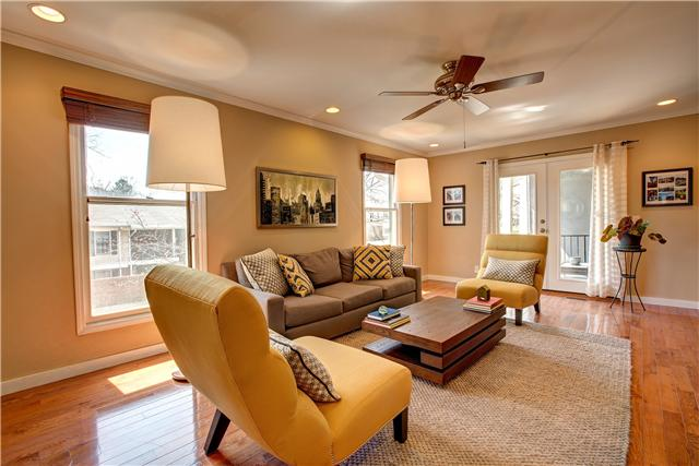 Rental Homes for Rent, ListingId:32220961, location: 5025 Hillsboro Pike Nashville 37215