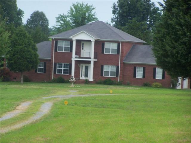 Real Estate for Sale, ListingId: 32220601, Leoma,TN38468