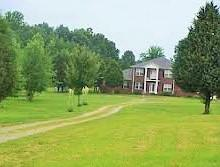 Real Estate for Sale, ListingId: 32220602, Leoma,TN38468