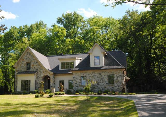 Real Estate for Sale, ListingId: 32216075, Nashville,TN37205