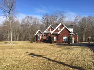 Real Estate for Sale, ListingId: 32226572, Lafayette,TN37083