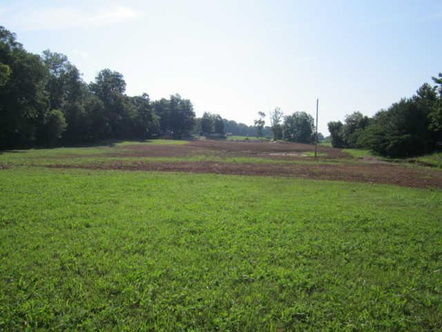765 Kingwood Ln, Rockvale, TN 37153